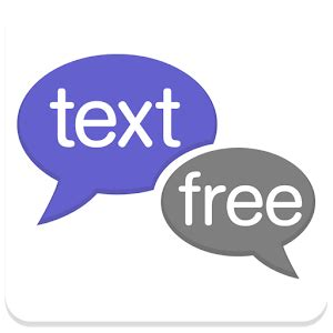 Text free - Free Text + Call - Android Apps on Google Play