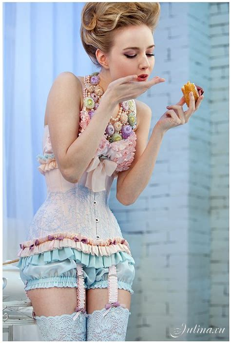 87 best Candy Girl images on Pinterest   Candy, Candy
