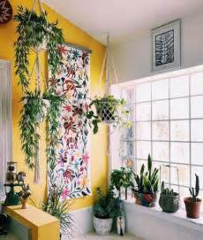 The Feng Shui Colors To Create A Happy Home - Decoholic