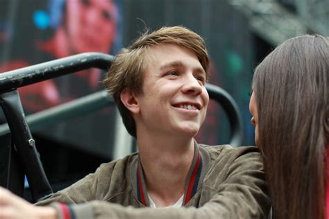 """Thomas Mann Pictures - """"Fun Size"""" Mall Of America"""
