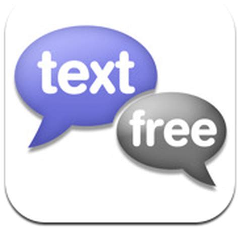 How to text without a cell phone - CNET