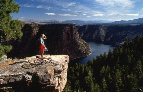Photo Gallery | Red Canyon Lodge - The Premier Resort in